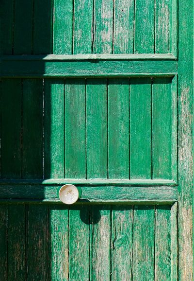 Old Door Wooden Texture Wooden Door Green Color Shadows & Lights Details Textures And Shapes Detailsofdecay Minimalism #minimalist #minimal #TagsForLikes #minimalistic #minimalistics #minimalove #minimalobsession #photooftheday #minimalninja #instaminim #minimalisbd #simple #simplicity #keepitsimple #minimalplanet #love #instagood #minimalhunter #minimalista #m No People Outdoor Photography Sunny Day Rustic Charm