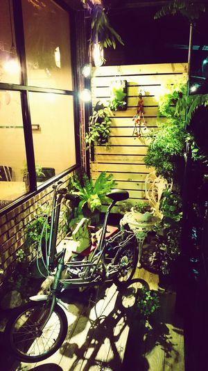 raining night Rainy Days Taking Photos Hello World Relaxing Enjoying Life Tainan 老街  Workout 孔廟老街 IsMyLife