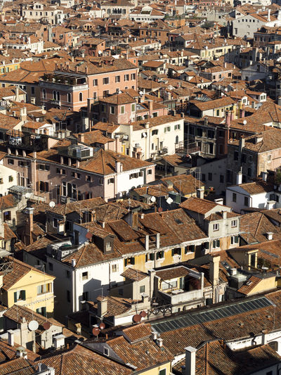 Mediterranean  Architecture City Cityscape Italian Italy No People Residential Building Roof Tiled Roof  Urban EyeEmNewHere Eyeemphotography