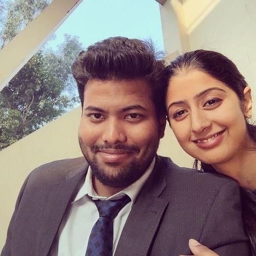 Delhitimes Bestfriend Nextbigventure