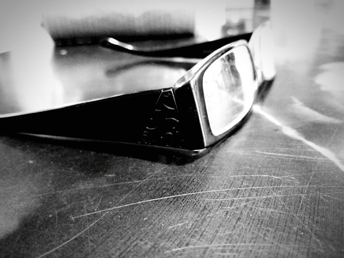 Showcase March Fire Phone Firephone Cellphone Photography Angles In Art From My Point Of View Taking Photos Close Up Glasses Object Photography Objects Of Interest Black And White Photography Black And White Showing Imperfection Telling Stories Differently