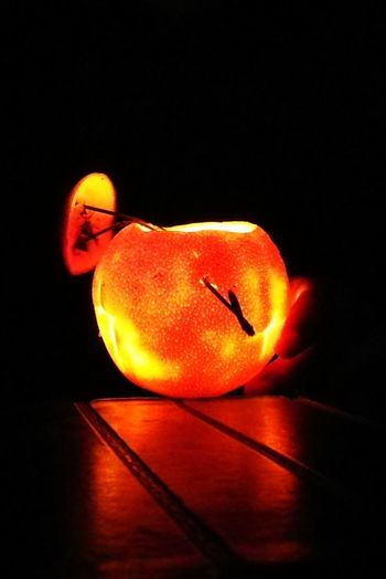 Orange - Fruit No People Food Uniqueness Illuminated Night Lightning Orange Fruit Carnival Crowds And Details EyeEmNewHere The City Light Minimalist Architecture Mobile Conversations Women Around The World Flying High Welcome To Black Long Goodbye Resist EyeEm Diversity EyeEm Diversity The Secret Spaces Art Is Everywhere Break The Mold TCPM Cut And Paste Live For The Story The Street Photographer - 2017 EyeEm Awards The Great Outdoors - 2017 EyeEm Awards The Architect - 2017 EyeEm Awards The Photojournalist - 2017 EyeEm Awards Out Of The Box Sommergefühle Let's Go. Together. EyeEm Selects Breathing Space Investing In Quality Of Life Paint The Town Yellow EyeEm Ready   AI Now A New Beginning
