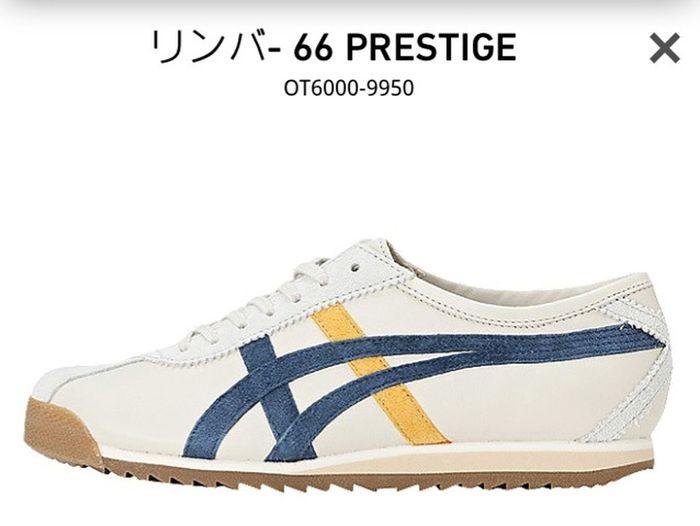 Onitsuka tiger, Japan. Shoes By ITag
