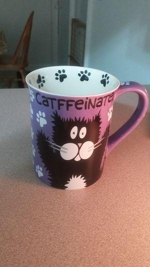 LOL Embers Cups