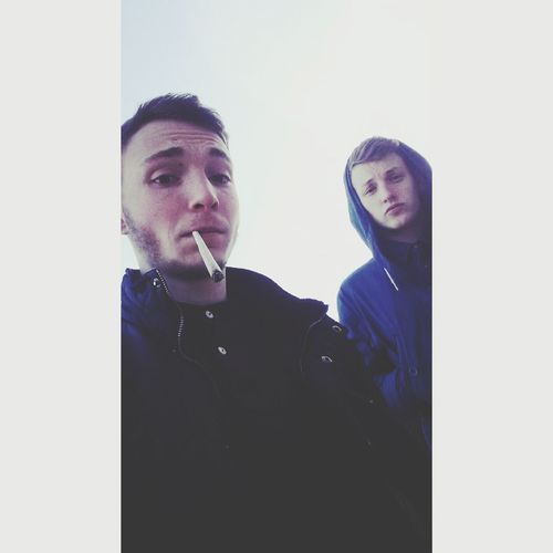 Weed French Smokeweedeveryday Friend