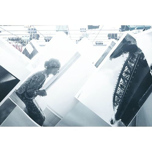 順便自己放幾張... Film Darkroom Diapositive Farbdiapositive filmcamera 菲林 filmisnotdead reversalfilm filmphotography 無謂藝術 135 120 4x5 bw blackandwhitefilm canton guangzhou ilford ilfordfilm foma fomapan hasselblad hasselblad503cw