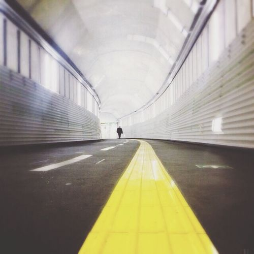 Yellow... Impossible Moments Around The World By Lufthansa AMPt - My Perspective EyeEm Best Shots On The Move Ultimate Japan