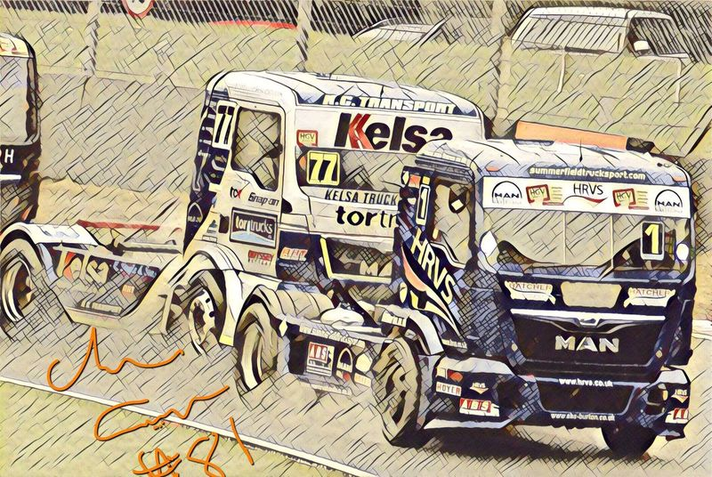 Speed Http://c-m-m-cphotography.weebly.com Brands Hatch Transportation Motorsport Vision 2016 Season Truck Racing Motorsport