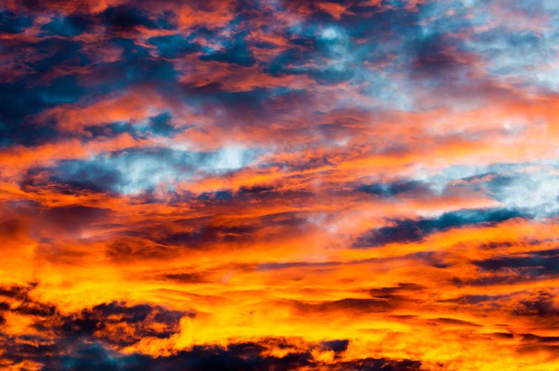 Taking Photos Icarus-imagination Sun Inspiration Sun_collection Sunset_collection