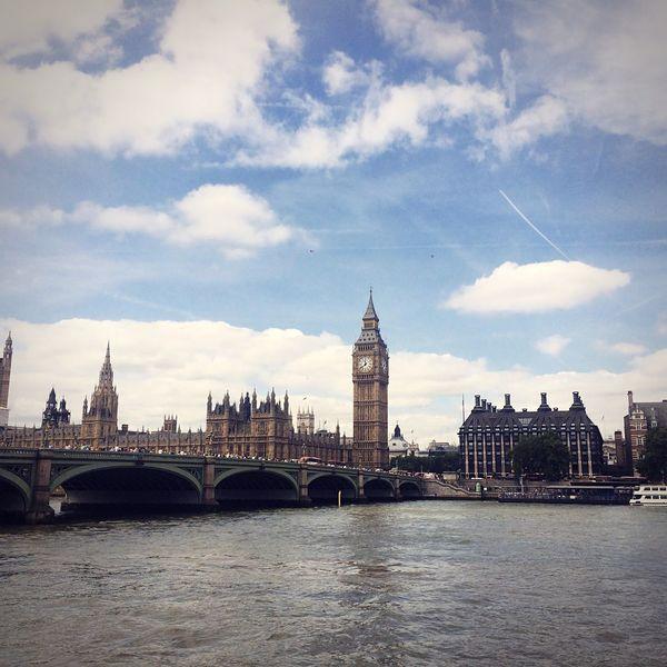 London Lifestyle London