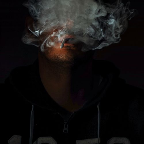 Smoker One