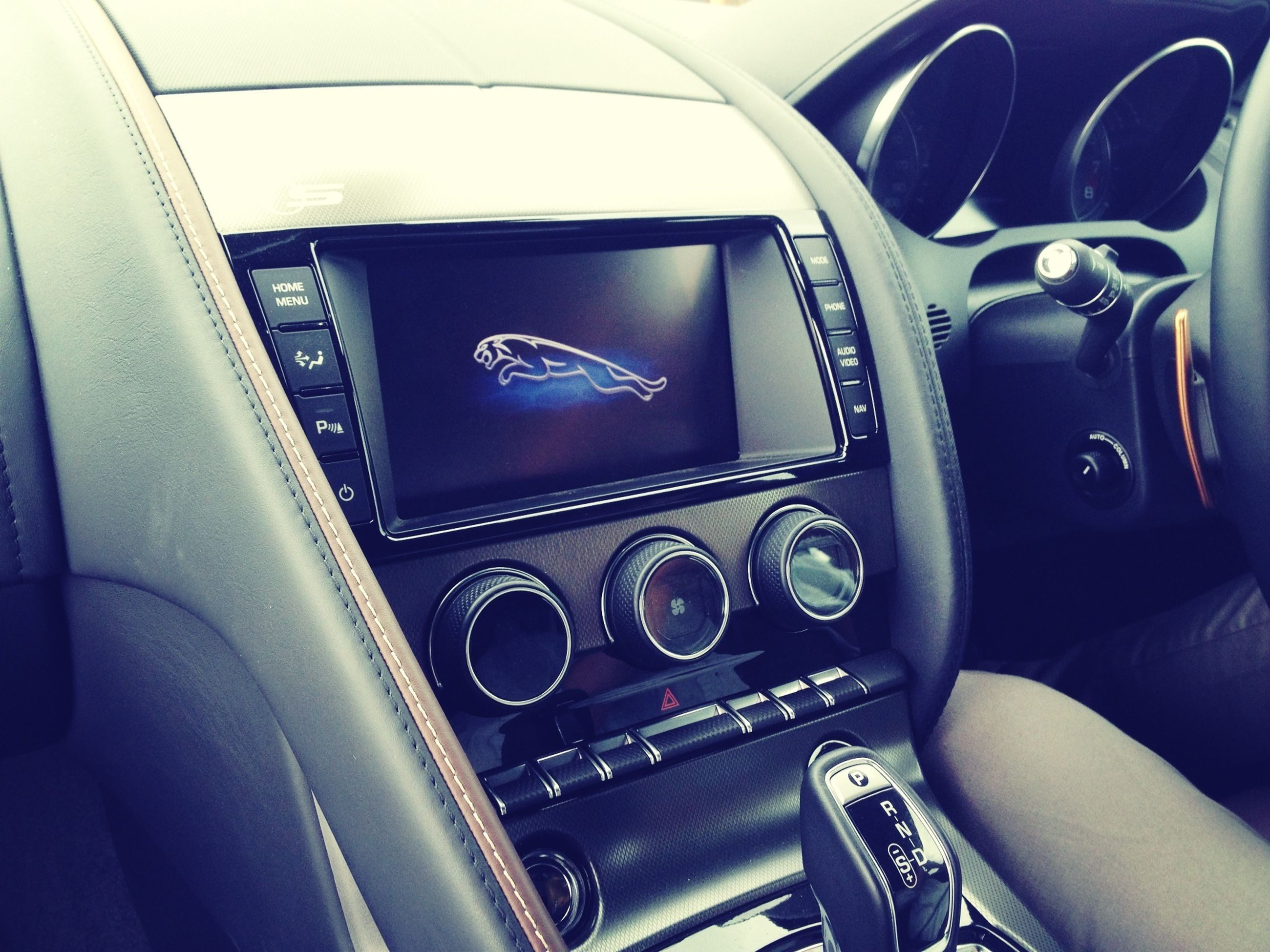 transportation, mode of transport, vehicle interior, land vehicle, car, indoors, car interior, travel, vehicle seat, technology, part of, close-up, dashboard, steering wheel, windshield, journey, vehicle part, train - vehicle, cropped, connection