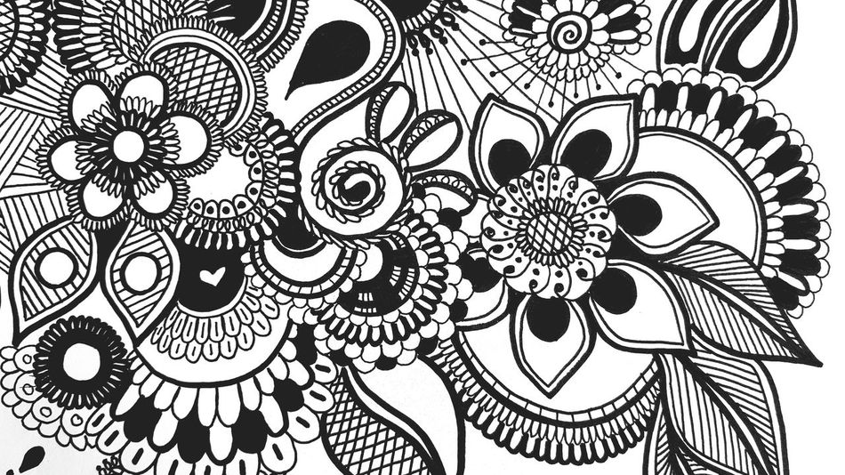 Black & White Art Art Is Everywhere Artphotography Arts Pencil Beautiful Magdalena Teterdynko Photo EyeEm Foto Day