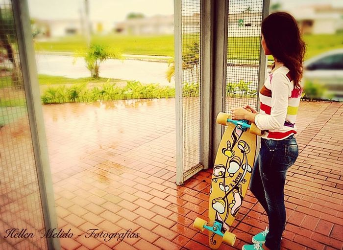 Foto by Hellen Melido, Modelo: Giovanna.