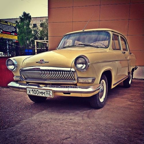 Волга волга21 Газ21 газ ретро Авто Old Retro Car Gaz21 Gaz Volga