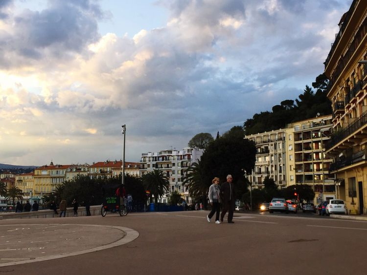 Something beautiful do not needs words to describe it. Promenade Des Anglais Nice Côte D'azur Relaxing Taking Photos People Watching Travel Photography Lizaratravelphotography Nice France. Memories