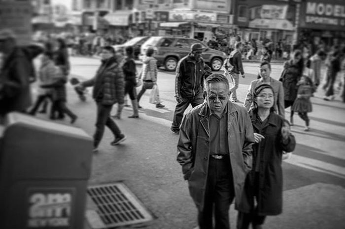 Flushing Mainstreet Ig_all_americas Nbc4ny Streetmagazine Streetphotography Myview Iwalkedthisstreet Illgrammers Instagramers StreetActivity Streetdreamsmag Streetmagazine Instagram Streetshared Ig_sharepoint Easterncollective What_i_saw_in_nyc Ig_all_americas Igworldclub Igglobalclub Ig_all_americas Gantrygram Canonusa TeamCanon canon_official