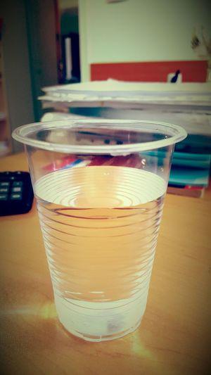 стакан воды пластиковый стакан вода First Eyeem Photo