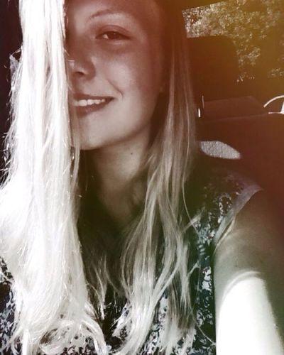 Ну что ж... Вот и прошло лето 👻 Но унывать не будем, ведь впереди только новые и новые сюрпризы 😜🎊🎁 Так что все будет чики-пуки ;) Клево круто Прикольно здорово мило чудесно превосходно шикарно сногсшибательно изумительно прекрасно я красиво Me Cool Love Wonderful Beautiful Bestoftheday Happyday Instagood праздник I каждыйдень