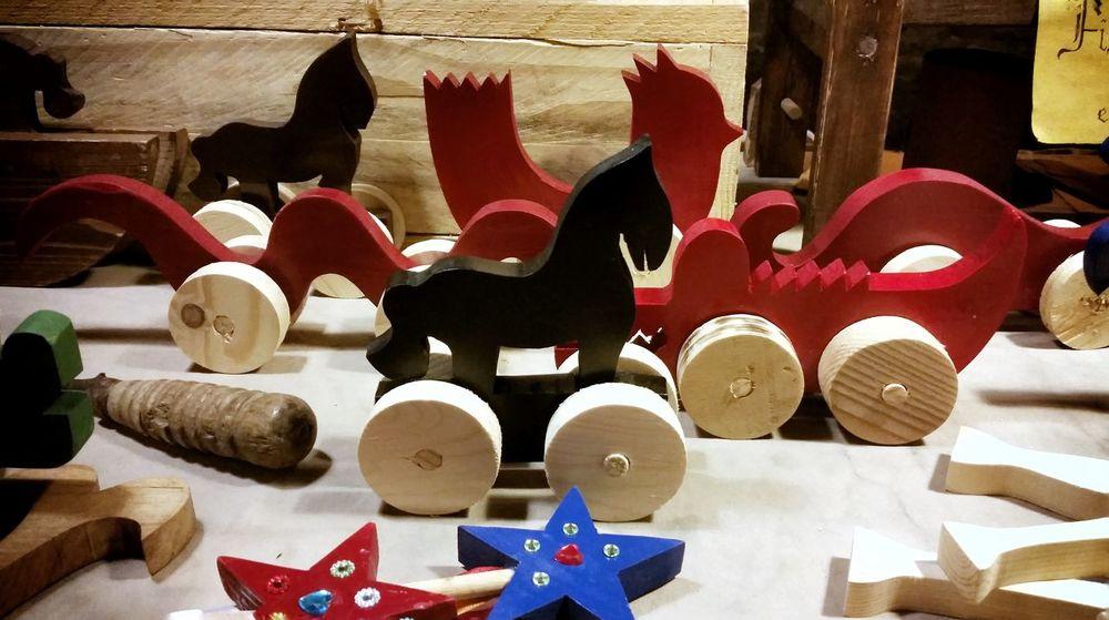 Oldtimes Oldgame Oldgames Wood Game WoodArt Fashioned Jugando Letsplay Ricordi Suggestions Giochiamo