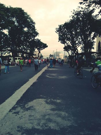Taking Photos Hello World Check This Out Eyeem Philippines Baclaran First Wednesday