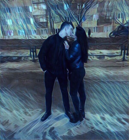 😊🏩🐰💖🌃🌌😘😍❄ Two People Happiness Nature Russia Moscow City Lifestyles Mygirl♥ Girlfriend Luxury Night Lights Tower Modern Night No People City Prisma First Eyeem Photo