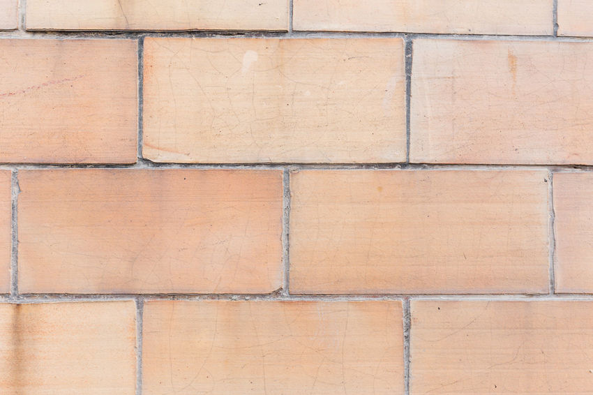 Full Frame Backgrounds Pattern No People Architecture Textured  Brown Day Built Structure Close-up Wall - Building Feature Repetition Outdoors Wall Wood - Material Design Shape Flooring Rectangle Old