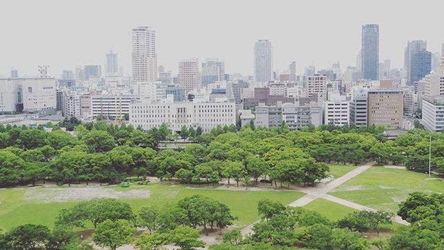 好想放假噢😢 連假快來🎉 小SN長庚實習合宿diary Throwback Japan Day15