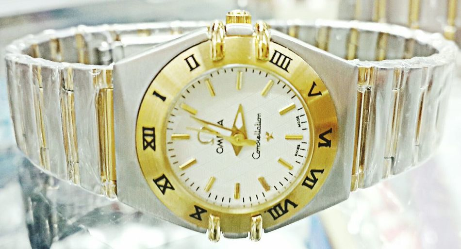 OMEGA CONCELLATION MSG ME ON 9167418909