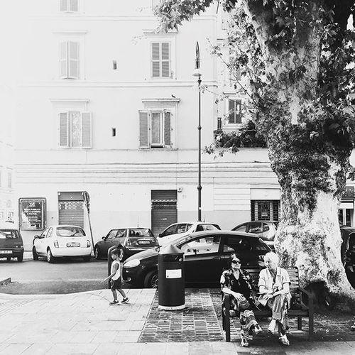 armonie [it was me on that road | Seetoshare | @seetoshare_ ] Visualgang Vscoitalia Doyouskrwt Skrwt Vanishthatpoint Itwasmeonthatroad Huntgramitaly Mobileartistry Transfer_visions Evokingnewemotions Bleachmyfilm Soul_saves The_visionaries Artofvisuals Lifeandthyme Rsa_architecture Urbanromantix Rsa_minimal Jj_minimalism @wueurope_ @gf_italy @instaitalia