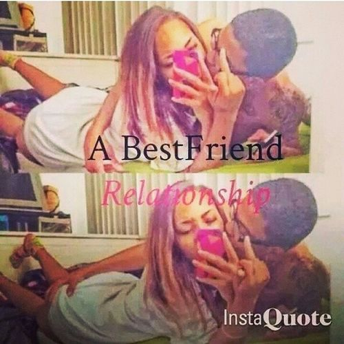 Ineedabestfriend