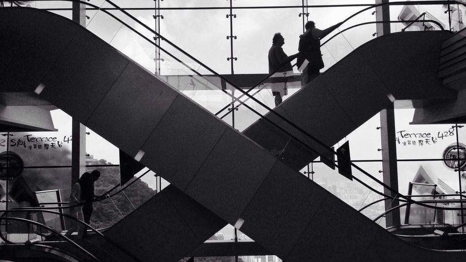 humans in geometry 2 AMPt_community Black And White #procamera Fltrlive Shootermag_australia