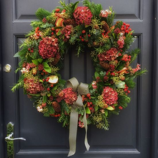 Christmas Wreath. Christmastime Christmas Wreath Christmas Decorations Festive Season Festive Wreath