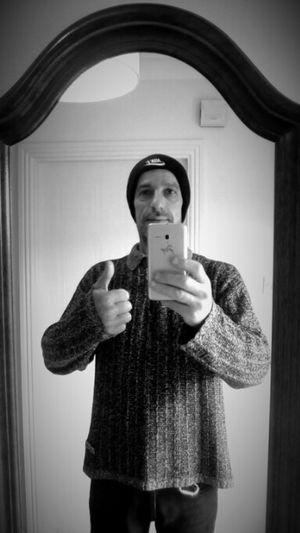First Selfie  Last Selfie Good Night ♡♡ I Came Back Soon Enjoy The Weekend Everyone! ❤️ EyeEm Gallery It's Me :) Kisses❌⭕❌⭕ Hugs Free Thank You My Friends 😊 Eye4photography