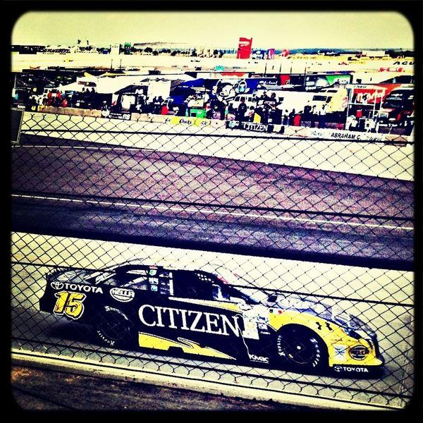 NASCAR Race Nascar Dalejr #NASCAR #Infineonraceway