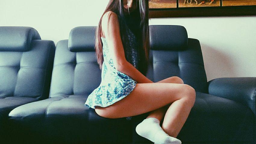 Model Pose Body & Fitness Latina ♥ Colombiagirls Model Life Colombiangirl Colombia ♥  Fitness Model Modelgirl Popular Photos