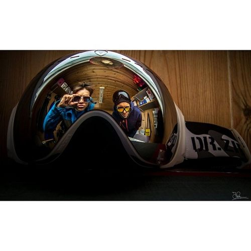 Bästa brillorna och även bästa spegeln! Dr.Zipes kommande brillor! Riksgränsen  Topp DrZipe Imziped beYou @drzipe