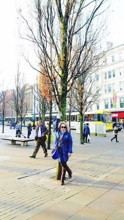 Picadilly Garden Manchester Hanging Out Winter Travel Discovering Places For My Own Photo Journal Travel And Leisure Showcase: December Portrait Of A Woman BeingME Travelingtheworld  Travel Photography Enjoying Life 😍❤️