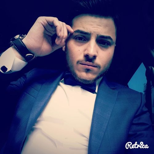 Suitstyle Suits  Turkey Turkishman