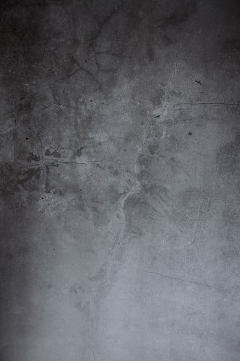 Pattern Wall Design Dark Cement Background Concrete Texture Old Grunge Gray Abstract Rough Surface Vintage Black Backdrop Material Stone Grey Weathered Textured  Floor Blank Wallpaper Aged Dirty Detail Art Architecture Building Retro Decorative Structure Ancient White Paint Empty Construction Paper Space Grungy Stucco Urban Cracked Interior Nobody Backgrounds Textured Effect Stained Dirt No People Scratched Wall - Building Feature Built Structure Arts Culture And Entertainment Damaged Abstract Backgrounds Messy Antique Smudged