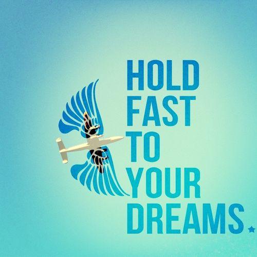 Dreams Dreamoffly