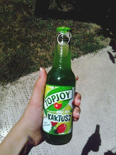 Topjoy <3