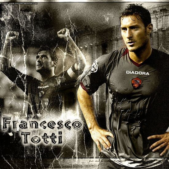 It was 20 years ago to the daythat Francesco Totti notched his first strike in Serie A, against Foggia at the Olimpico. Since then our captain has netted 234 more in the Italian top flight (235 in total), establishing himself as the most important Giallorossi player of all time RomaStats Forzaroma Asroma ForzaTotti FrancescoTotti Legend Loyalty Respect Giallorossi Elcapitano King @officialTotti @OfficialASROMA
