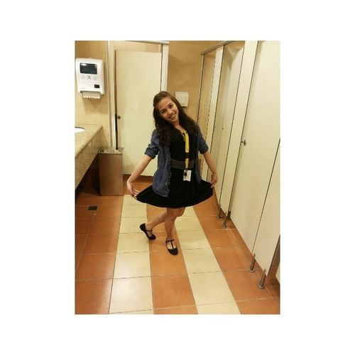Like a Princess Toiletprincess