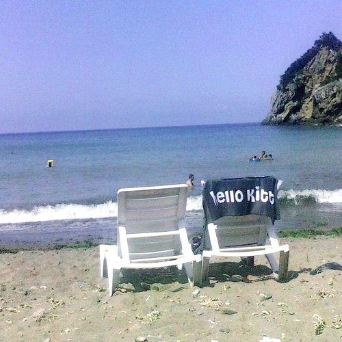Iliksu Eyem Nature Lover Black Sea♥