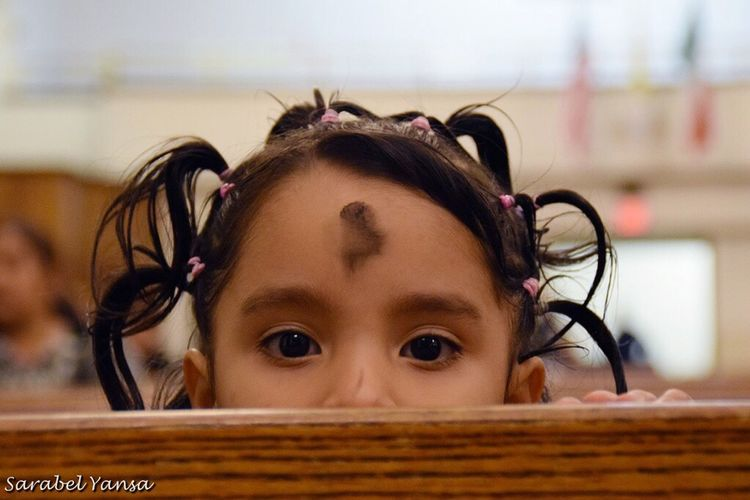 "PerDiemTributeProject Ashwednesday  MiercolesDeCeniza Lent Cuaresma Vii Photo Photojournalism The Week On Eyem Eye4photography  ASH WEDNESDAY. ""Remember that you are dust, and to dust you shall return"" Bible MIERCOLES DE CENIZA. ""Recuerda que eres polvo y al polvo has de volver"" Biblia"