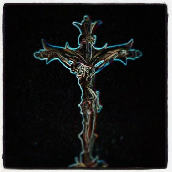Catholic Jesuschrist Cross Holycross likeforlike instapics indonesia