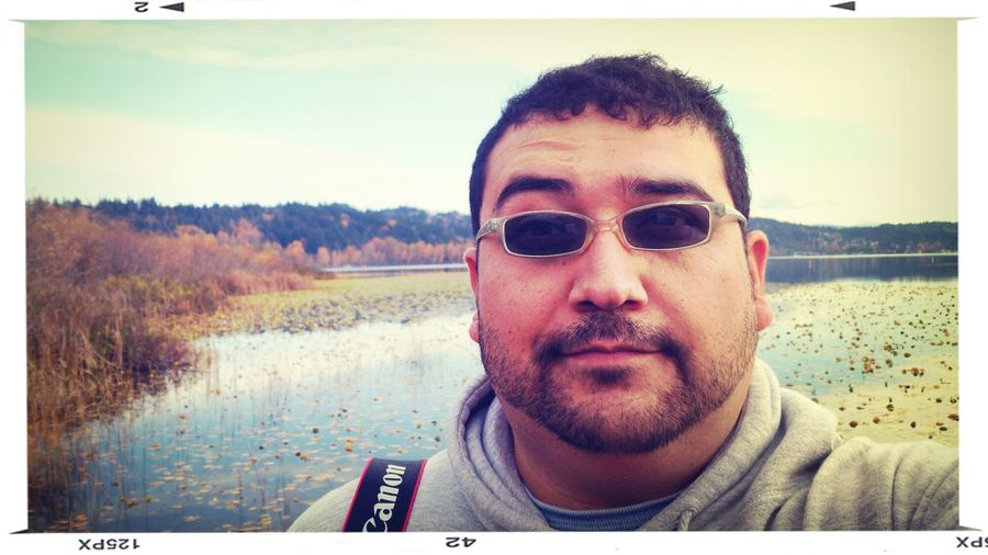 just walking and taking photos... Walking Around Taking Photos That's Me