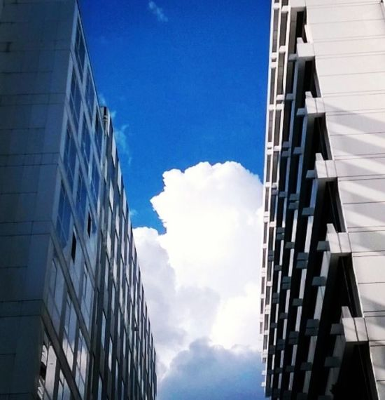 City 13466334 Low Angle View Close-up Athens City Architecture_collection Cloud - Sky No People Photos Now Outdoors Greece Photos Clouds And Sky Cloud And Sky Architecturelovers Greece Memories Arcitecturephotography