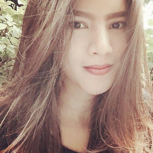 First Eyeem Photo Selfie ✌ Minangnese UrangAwak